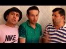 Адаб омуз аз беадабон - Точикфилм Adab omuz az beadabon - Tajikfilm