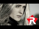 Rebel Age • Triana Park - I like