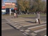В России ужесточили штрафы за непропуск пешеходов и велосипедистов