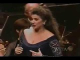 Richard Tucker Gala 1998 - Bartoli, Terfel, O'Flynn, Armiliato, Guleghina, Pons &amp Uria-Monzon