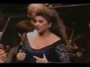 Richard Tucker Gala 1998 - Bartoli, Terfel, O'Flynn, Armiliato, Guleghina, Pons Uria-Monzon