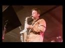 Алексей Круглов - Соло на саксофоне @ Клуб Алексея Козлова 18.09.2017