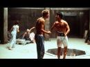 Видео к фильму «Яма» (2001): Трейлер (русский язык)