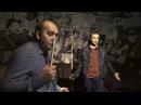 Полицейский с рублевки Яковлев и Измайлов играют в Бильярд 18