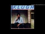 Earl Klugh - Lode Star