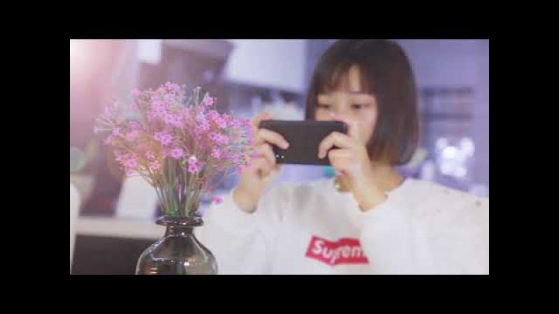 Обзор Leagoo M9 примеры фото сделанных смартфоном смотреть онлайн без регистрации