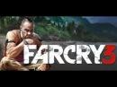 Прохождение FarCry 3 Часть 28 Покрасить в Чёрное