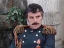 Берега. 7 серия (Грузия-фильм, 1977). Драма, экранизация | Золотая коллекция