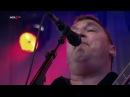 WDR Rockpalast - The Afghan Whigs @ Haldern Pop Festival 2017