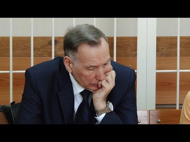 Гендиректора РКЦ «Прогресс» отстранили от должности