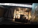Семён Корсаков on Instagram Однажды в Брюсселе на сцене в ShotBare так началась прошлая пятница 🍷 спасибо группе Hot Staff🎸🎼 bonybar b