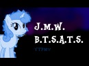 [YTPMV] J.M.W. — Between The Sky And The Stars