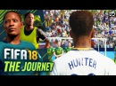 SDMN FIFA 18 THE JOURNEY ЭПИЗОД №5 by Behzinga