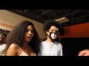 EliasInHere: Rolex - Ayo Teo Behind the Scenes Part 2