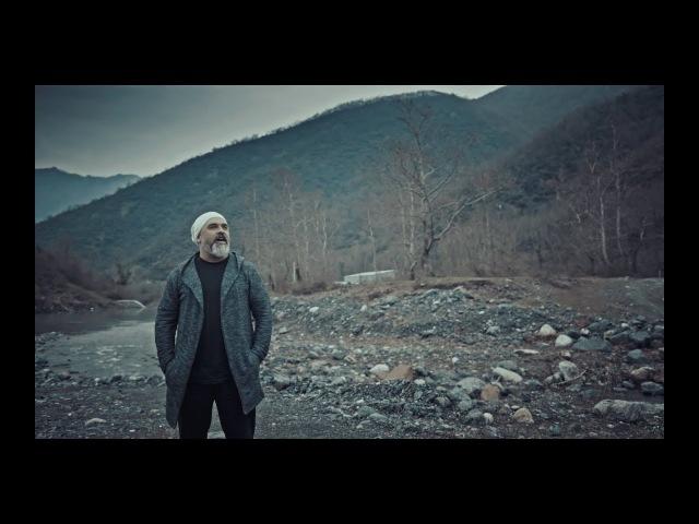 İZMİR MARŞI RAP (Yeni klip) Mehmet Borukçu Beyazkurt E'dizzA feat. Metehan