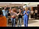 Видео к фильму «12 мелодий любви» 2017 Трейлер русский язык