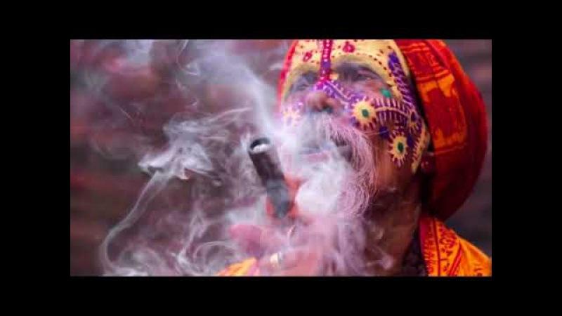 Alphant - Sadhu