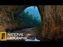 В недрах Земли (С точки зрения науки, National Geographic HD)