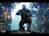 Уроки Unreal Engine 4. C++ Создание Персонажа(ч1)