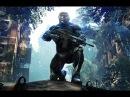 Уроки Unreal Engine 4. C Создание Персонажа(ч1)