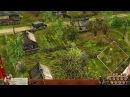В тылу врага Диверсанты - Silent Heroes - прохождение - миссия 5 - Охота на снайперов