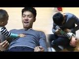 18.01.28 Lee Seung Gi Jipsabu Ep 5 Cuts 1