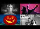 13 Vintage Halloween Jazz Songs from the 1940's, 50's – Visualized Playlist