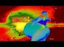 Fat nibba dancing to bo2 zombies (EAR RAPE)