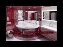 Дизайн ванной комнаты и кухни. Какую сделать ванную комнату. Види кухни. Самый красивый евроремонт.