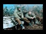 НАСТОЯЩАЯ ПРАВДА О Войне на Западном Фронте 1944-1945 Когда Молчат Фанфары 1998