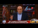 Mark Levin absolutely destroys Obama over allegations that he wiretapped Trump