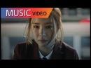 [MV] _Savina Drones (사비나앤드론즈) – Glass Bridge [The Bride of HaBaek/하백의 신부OST] Part 2
