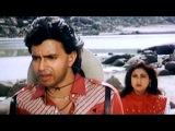 Митхун Чакраборти-индийский фильм:Разыскивается/Wanted(1984г)