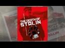 Вести Бесогон TV. Письмо товарищу Сталину