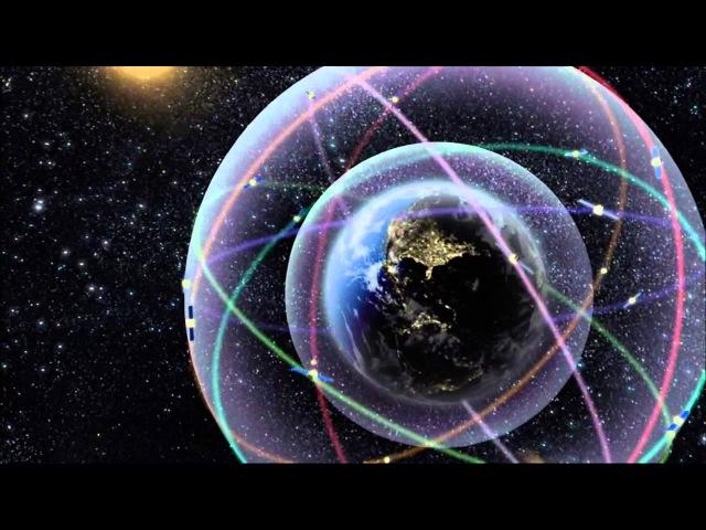 Граница космоса. Вся Вселенная. uhfybwf rjcvjcf. dcz dctktyyfz.