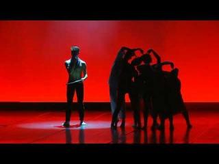 Accademia del Balletto - Pompei