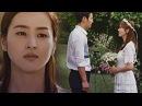 Sang Woo Hye Jin    Мысли о тебе (For ღVikysiaღ)