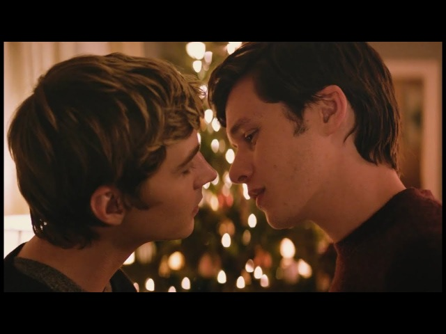 Love, Simon Official Trailer (2018) | Nick Robinson, Josh Duhamel
