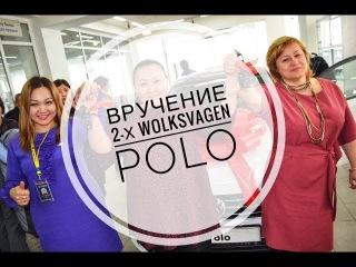 G-TIME CORPORATION 12.02.2018 г. Вручение 2х Автомобилей партнерам из Астаны и Петропавловска