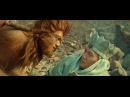 Король обезьян 2 Официальный трейлер англ суб 2017 Китайская фэнтези