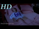 Очень страшное кино 2 (5/8). Секс с приведением. 2001 HD Фильмарезка.