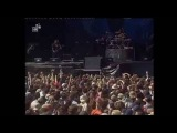 P.O.D. - Live In The Park (2002) - FULL