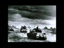 Великая Отечественная война От героев былых времён