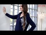 Новая домашняя коллекция Erica Mia-Sofia