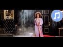 Лицо со шрамом - Музыка из фильма   Scarface - Music (32/36)