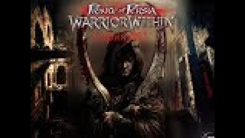 Прохождение Prince Of PersiaWarrior Within|Серия №1|Где мой меч