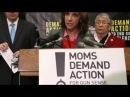 The gun debate 5 years after Sandy Hook massacre