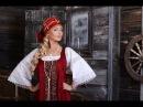 Порушка Параня Народная песня Porushka paranoia folk song