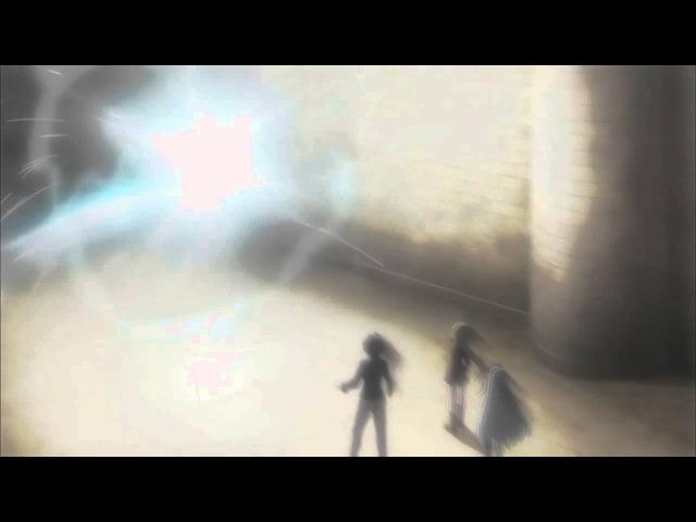 » Trinity Seven [AMV]『SEVEN DOORS』