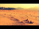 Summer Never Ends 079 Progressive House Mix Oasis in the Desert Edition